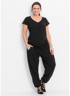 Combi-pantalon de grossesse, bpc bonprix collection