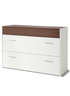 Commode Fenja, bpc living