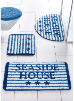 Tapis de bain Seaside, bpc living