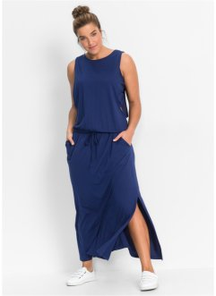 Robe de plage style 2en1, bpc bonprix collection