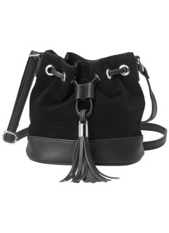Petit sac seau, bpc bonprix collection