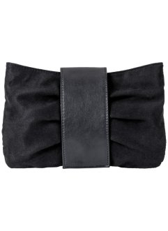 Pochette Béatrice, bpc bonprix collection