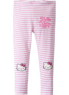 Legging HELLO KITTY