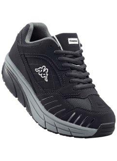 pour de Chaussures sur femme marque XiPZlwOkTu