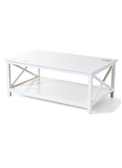 Table basse Rayk, bpc living