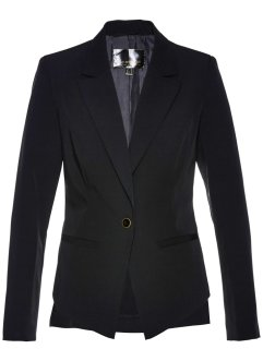 Blazer à basque, bpc selection