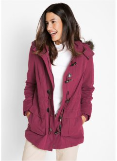 La veste, bpc bonprix collection