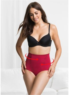 Culotte gainante, bpc bonprix collection