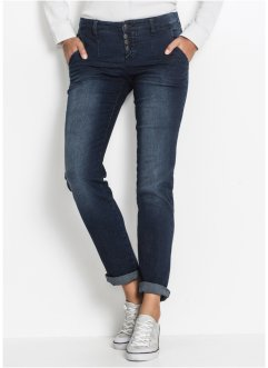 Jean extensible style chino, John Baner JEANSWEAR