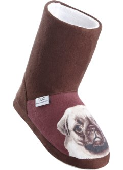 Chaussons, bpc bonprix collection