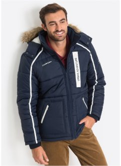 Veste matelassée Regular Fit, bpc selection