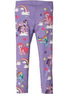 Legging MY LITTLE PONY, My little Pony
