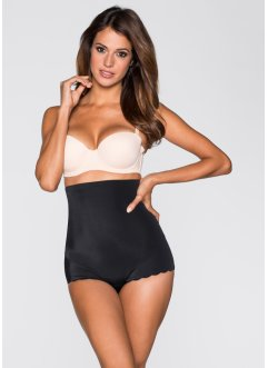 Culotte gainante, bpc bonprix collection - Nice Size