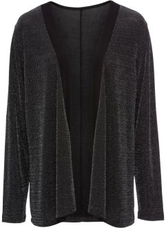 Blazer brillant, BODYFLIRT