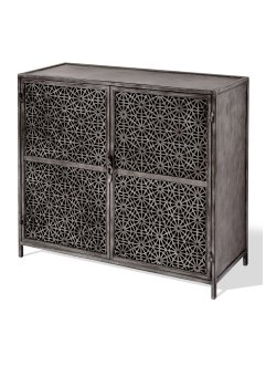 Commode Marokko, bpc living bonprix collection