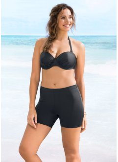 Shorty de bain, bpc bonprix collection