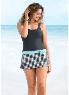 Robe de bain, bpc bonprix collection