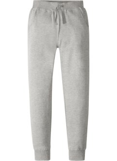 Pantalon sweat, bpc bonprix collection