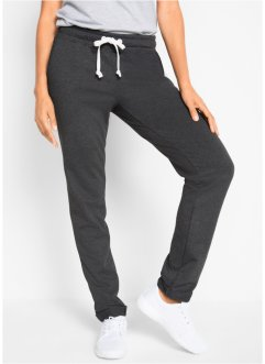 Pantalon sweat de relaxation, bpc bonprix collection