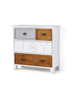 Commode Antonia, bpc living