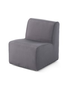 Fauteuil Valleseco, bpc living