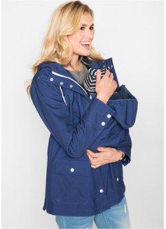 bce9ca59632c2 Vestes de portage pratiques pour la maman et le bébé ❤ bonprix