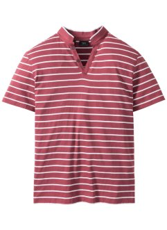 T-shirt polo Regular Fit, bpc bonprix collection