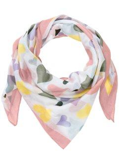 82cee2675f88 Écharpes   foulards - Accessoires - Femme - bonprix-wa.be