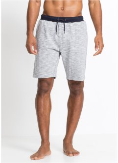 Short sweat Regular Fit, bpc bonprix collection