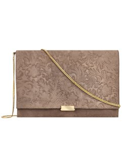 Pochette en cuir, bpc bonprix collection