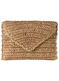 Pochette de plage, bpc bonprix collection