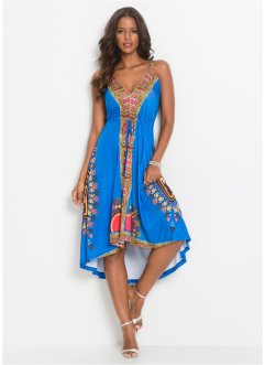 Robe à imprimé, BODYFLIRT boutique