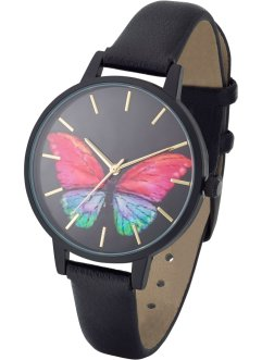 Montre Papillon, bpc bonprix collection