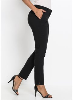 Pantalon extensible business, BODYFLIRT