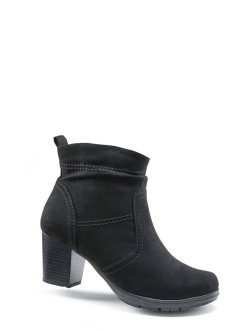 Bottines confortables Jana, Jana