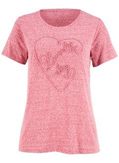 44e19f29fda2 T-shirts - Mode - PROMOS - Femme - bonprix-wa.be