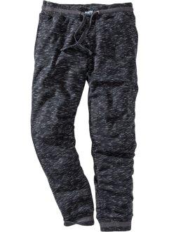 grande variété de styles fréquent sur des pieds à Survêtements et vêtements de sport homme chez bonprix en ligne