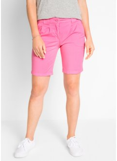 Short chino extensible, bpc bonprix collection