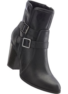 Bottines designed by Maite Kelly, bpc bonprix collection