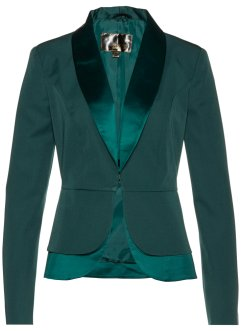 Blazer smoking, bpc selection premium