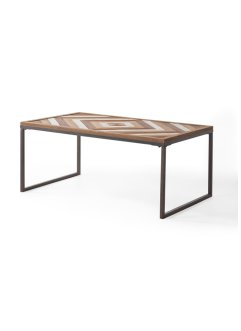 Table basse Kayla, bpc living