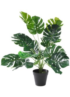 Plante artificielle Monstera, bpc living