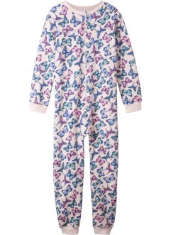 Combipyjama, bpc bonprix collection
