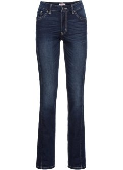 Jean soft-stretch, STRAIGHT, John Baner JEANSWEAR