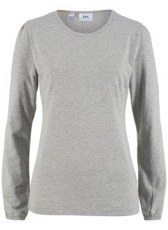 c38c43f7edeb T-shirts manches longues - T-shirts - Mode - PROMOS - Femme ...