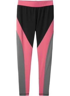 Legging de sport, bpc bonprix collection