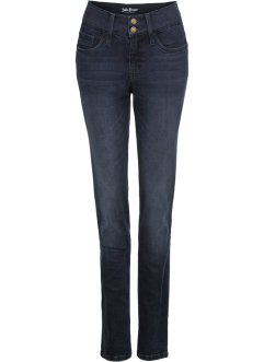 Jean extensible authentique, CLASSIC, John Baner JEANSWEAR