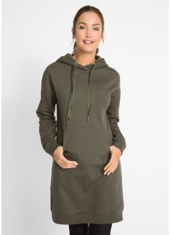 Robe sweat, bpc bonprix collection