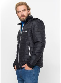 Veste d'hiver matelassée Regular Fit, bpc bonprix collection