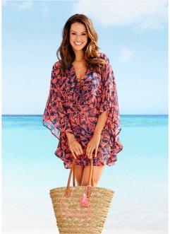 67a301f65ae6 Tenues de plage pour femme au meilleur prix –bonprix